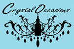 Crystal Occasions Events