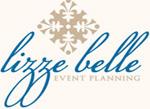 Lizze Belle Event Planning